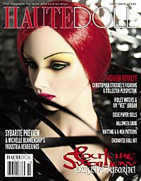 Oct08Cover