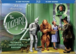 Wizard_of_Oz_70th_Anniversary_blu-ray_set