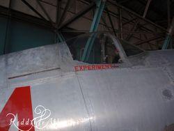 P1310008