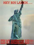 Lady_liberty_3